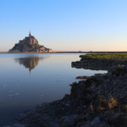 Mont St Michel: Our top tips to help make your visit even more enjoyable